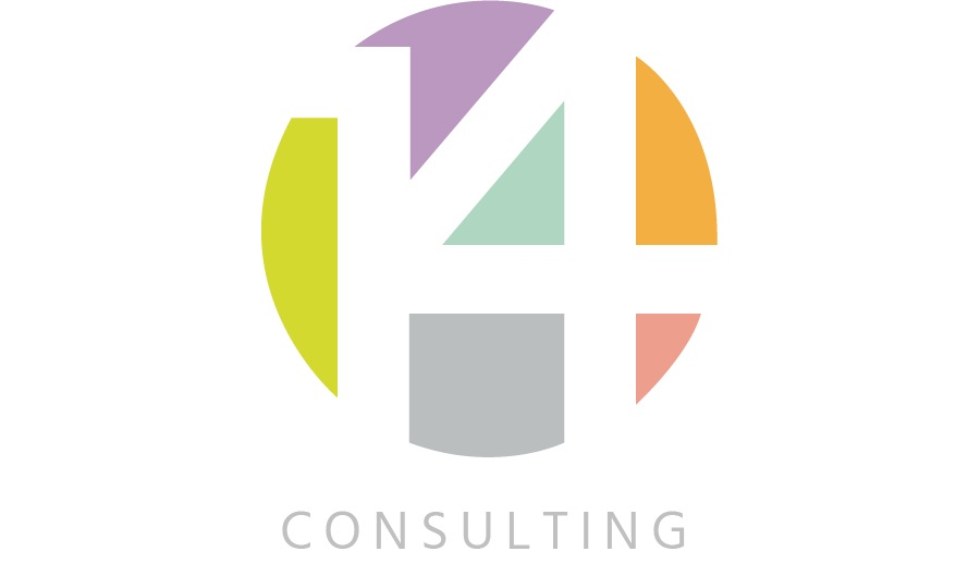 Rockwell announce support for 14 Consulting