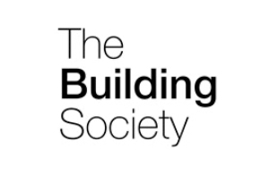 Engaging debate with The Building Society