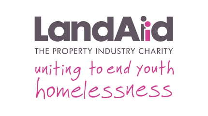 One month until the Three Peaks Challenge for LandAid!